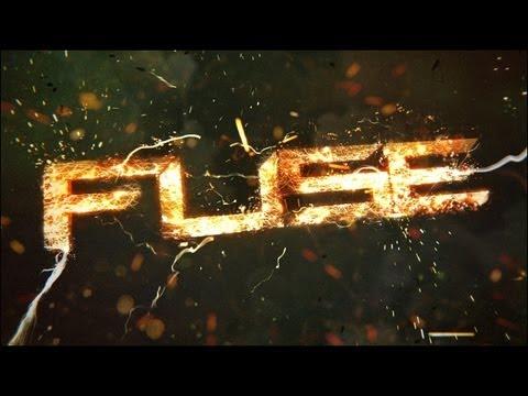 O que é Fuse DEMO? (PS3, Xbox 360) BR - YouTube