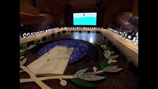 Президент Азербайджана: Религиозное и этническое многообразие является нашим богатством