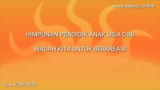 Download lagu MARS HIMPAUDI MP3