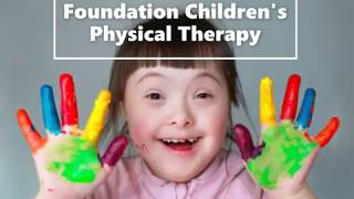 Seattle Pediatric Physical Therapy