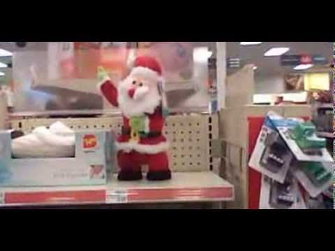 christmas stuff at cvs pharmacy 2013