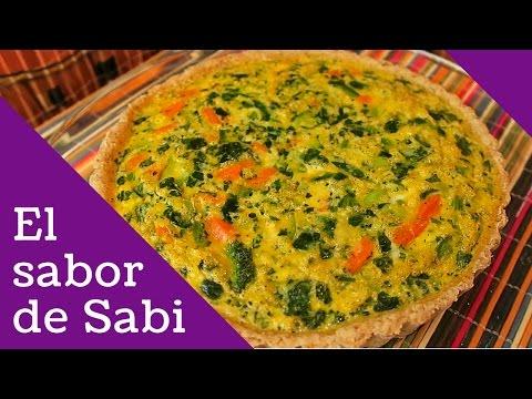 quichè-de-verduras/el-sabor-de-sabi