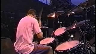 Goo Goo Dolls Snow Job 1996 Full Concert
