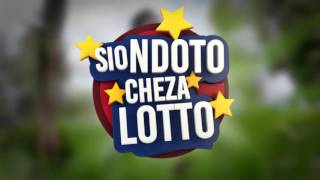 Kenyans playing lotto Kenya win big in latest lotto draw, Bertha Oduor
