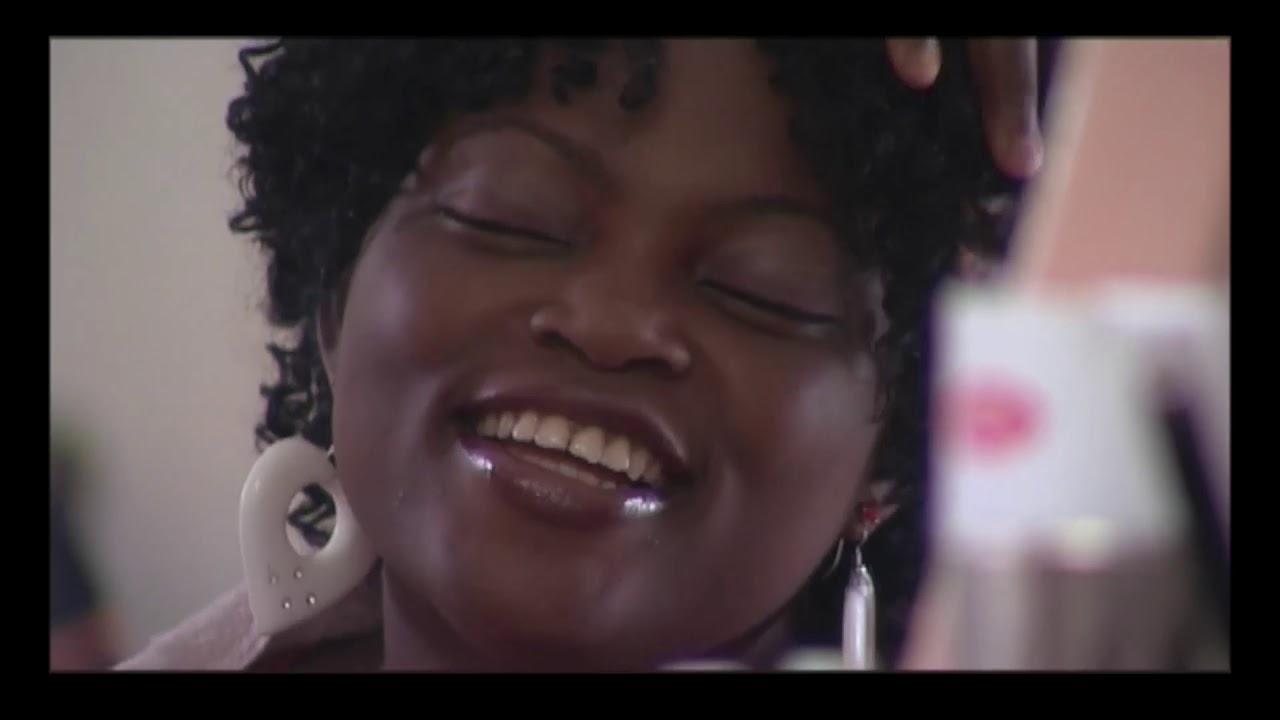 Download Flashback  Movie:  TAIWO TAIWO part 1 (4)   Nollywood Yoruba Movie