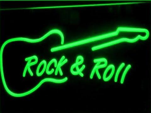 pure melodic rock aor 80/90