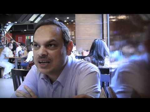 PepsiCo employees speak- India