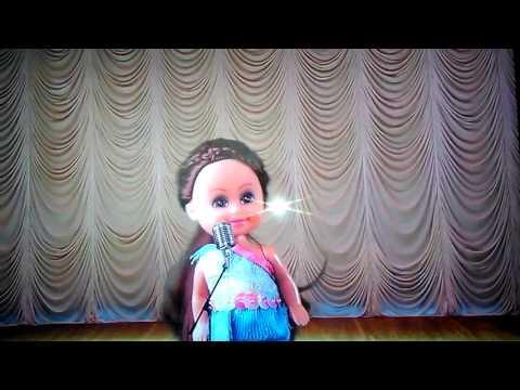 Дети: видео -