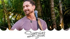 Will Evans - Adam & Eve (Live Acoustic)   Sugarshack Sessions
