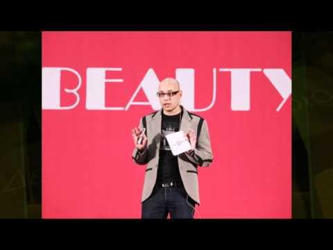 Η Hair Plus Academy στο Beauty Macedonia congress 2010