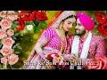 💓💖💓 Saagar Ke Sang Laher Kiran 🌹💜🌹 Beautiful Whatsapp Status Video 🌹💜🌹 by SJA 💓💖💓 Whatsapp Status Video Download Free
