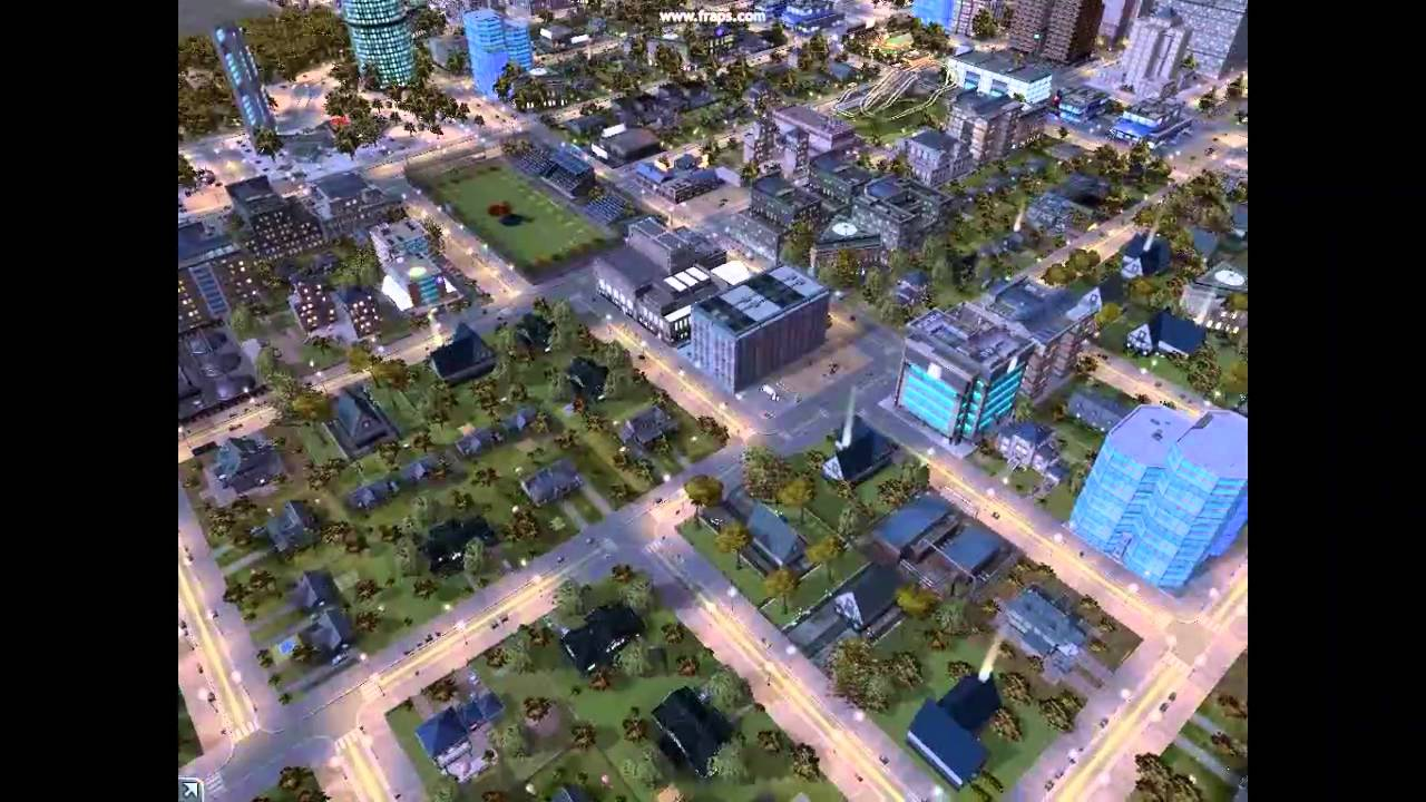 Image result for Game city