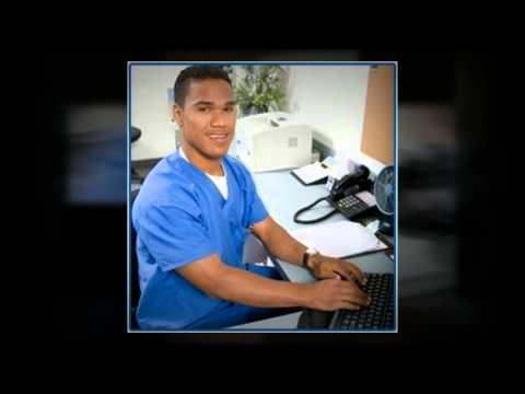 Online Medical Billing Course