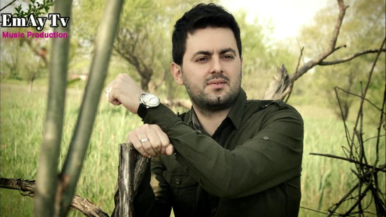 Arama- Emin Ceferov ( EmAy 2020)