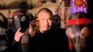 Черепашки ниндзя (1990)