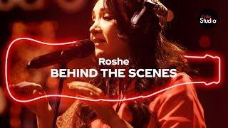 Coke Studio Season 12 | Roshe | BTS | Zeb Bangash