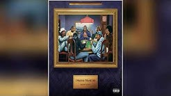 Snoop Dogg - Take Me Away feat. Russ & Wiz Khalifa l Instrumental (Reprod. By Jemia Silva)