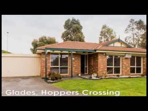 17 The Glades, Hoppers Crossing