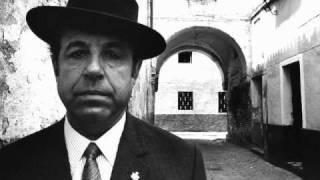 Antonio Mairena - El luto que llevo en mi corazón (Seguiriyas)