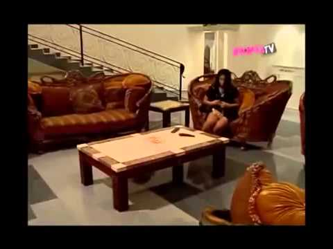 Download Frank Artus Seduced by His Wife's Best Friend
