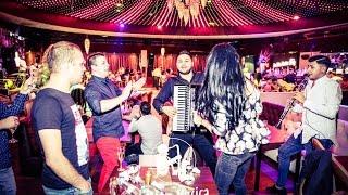 Narcisa - D-ai din buci ca la turci colaj manele hit 2016 ( album , video original )