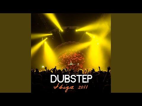 Nympho Dreamer (Dubstep Music)
