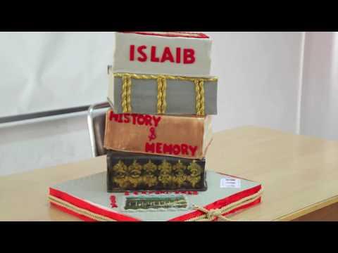 History & Memory Moments (2)