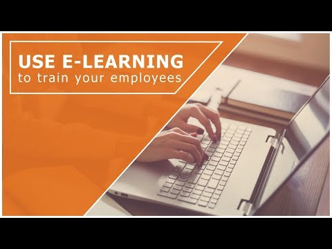 Introducing Safety e-Learning at Texas Mutual