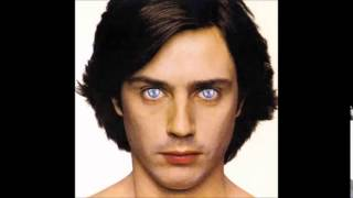 Jean Michel Jarre - Magnetic Field 2 (NEW VERSION 1990)