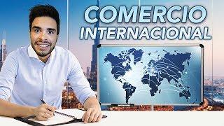 COMO HACER NEGOCIOS INTERNACIONALES