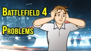 [For DICE]Battlefield 4 Problems - Black Loading Screen on Xbox 360