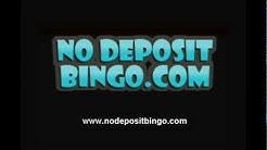 Vicsbingo (Vics bingo) reviewed www.nodepositbingo.com