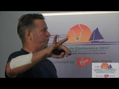 David Nielsen: Durban's whaling heritage