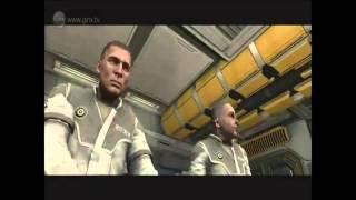 Como Baixar Halo Combat Evolved HD