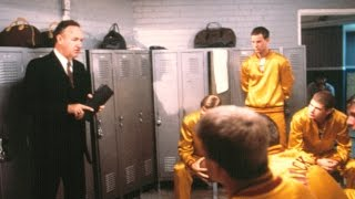 Pep Talk Tips: Great Examples From Film and TV
