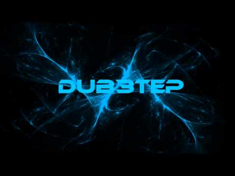 D3 HIP-HOP DUBSTEP MASHUP #1