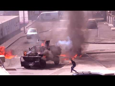 "bahrain-الدير:مونتاج عمليات  الغضب الثوري ""صيحة الثائرين""11-10-2014"