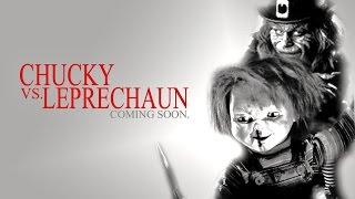 Chucky vs. Leprechaun [2009] - FULL MOVIE SUB ITA (simoneames2008)
