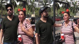 Rakhi Sawant And Deepak Kalal Marriage Interview FULL VIDEO