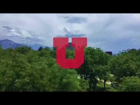 International Student & Scholars Services Arrival Video