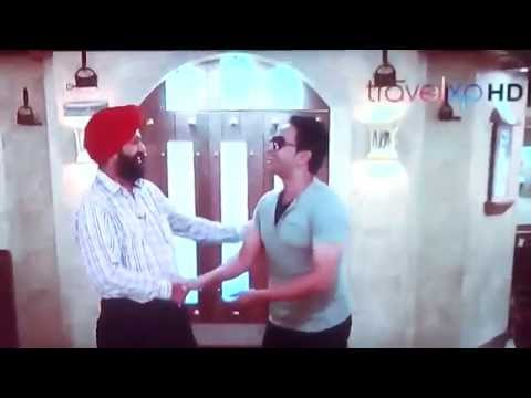 Food Highway Ludhiana Episode