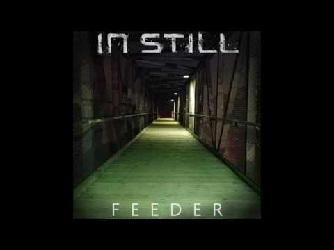 In Still - Feeder (full album) mp3