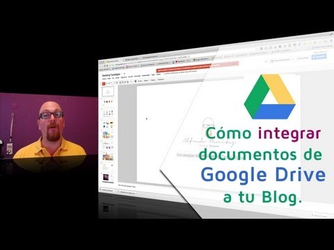 cómo-insertar-un-documento-de-google-drive-a-tu-blog