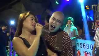 LANANG SEJATI voc. Suci Carera - JAIPONG DANGDUT LIA NADA Live Tegalwangi 2019