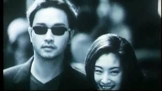 Video From now on - 張國榮 & 林憶蓮 | Leslie Cheung ft Sandy Lam download MP3, 3GP, MP4, WEBM, AVI, FLV Juli 2018
