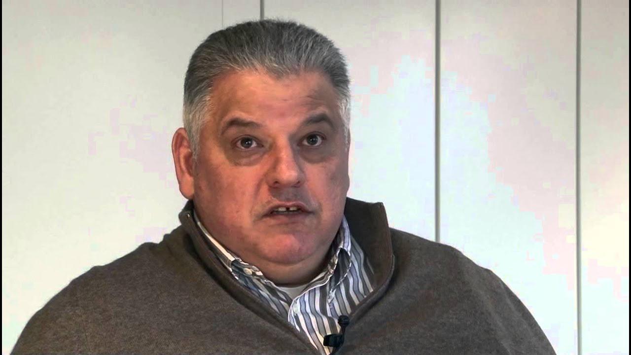 Flavio Becca