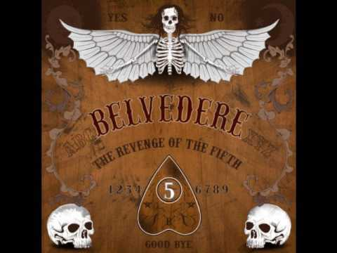 Belvedere - The Architect
