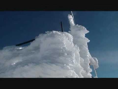 South Mountain, Idaho: Video Trip Report