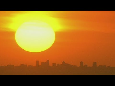 Daylight Saving Time bill passes Florida Senate