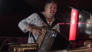 La Polka Polonaise  par Olivier Boulard